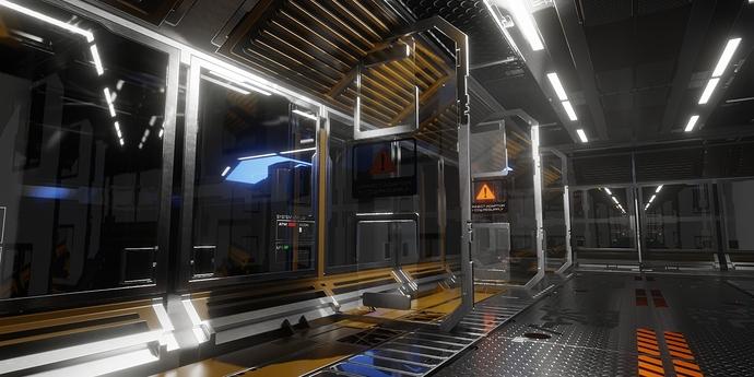 mxCorridor-12