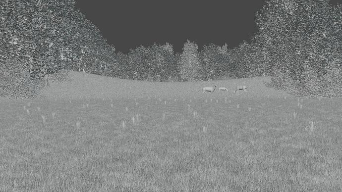 lesíksolid