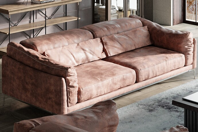 sofa1 _06