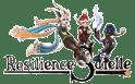 Elizabeth Boudreau-ResilienceSatelle_logo