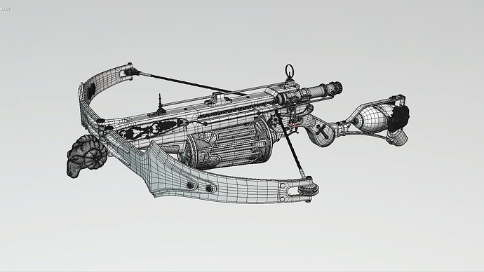 crossbow_wire