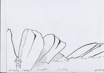 land_2