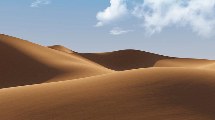 Dunes04(Day)