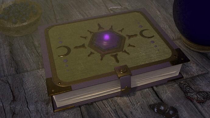 MagicBookFinalColor