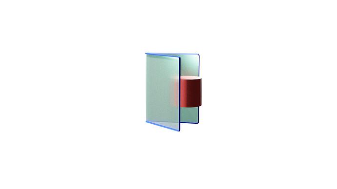 folder seven  8 cylinder