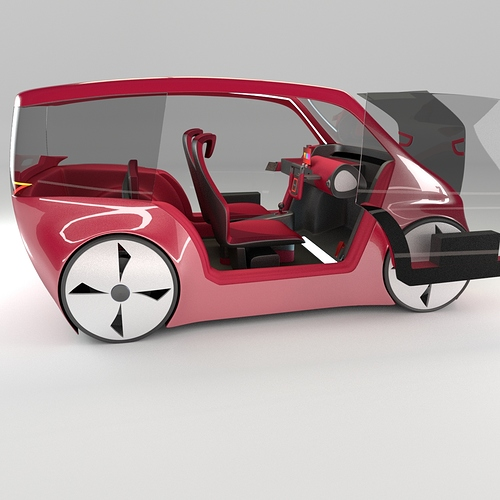 compact%20electric%20concpet%20styled%20car%2011%20shot%204