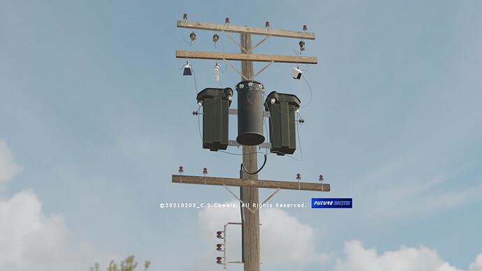 20210205_WIP_UtilityPole_CSCowels-Rendered