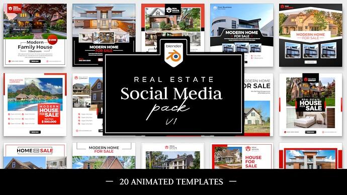 Fullsize Real Estate Thumb