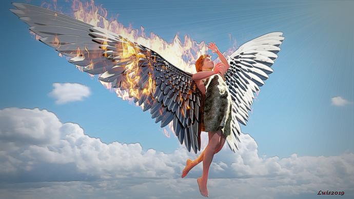 Icarus%20scene