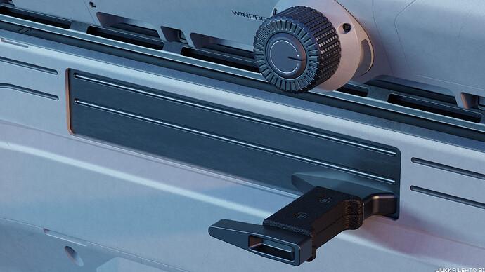 quadform_sniper_concept_jukkale (20)