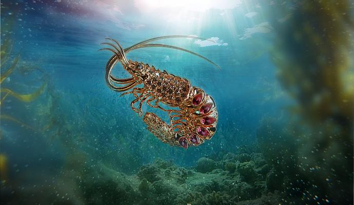 POSTER-ocean-shrimp-jewel-rohrbach