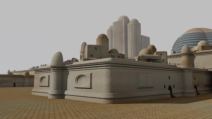 Tatooine_41