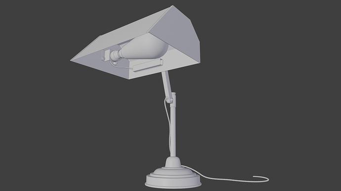 american_lamp_01