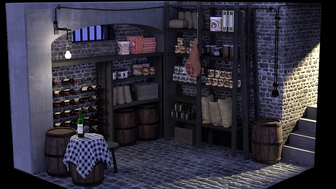 CubeRoom_Cellar_render11