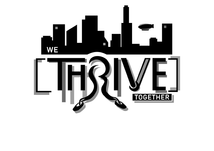 Thrive_logo_01_BW_01