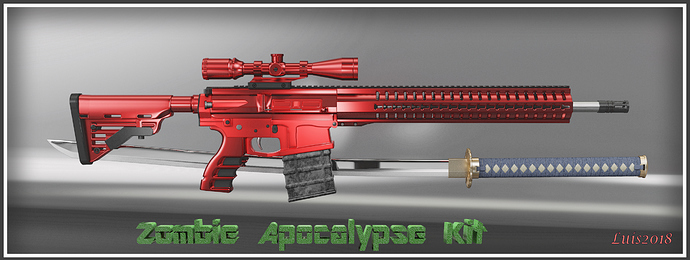 zombie%20apocalypse%20kit%20small