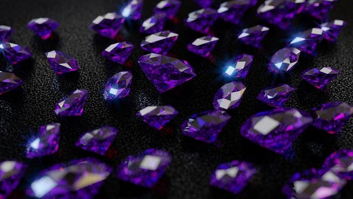indigo%20diamonds