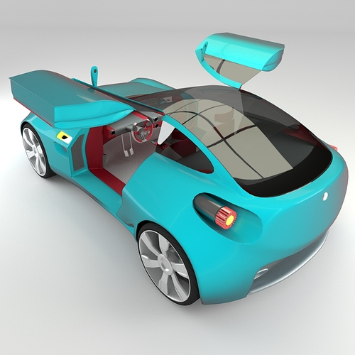 concept%20styled%20single%20seater%20car%20v3%20shot%2013