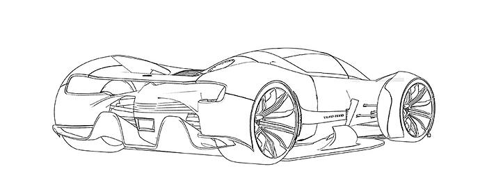 sketch 2-Edit