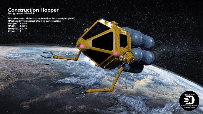 Hopper01