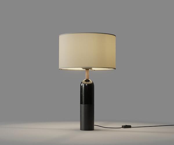 ATB_Lamps_002_b