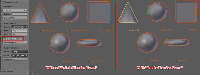 Delete_Blender_Nums
