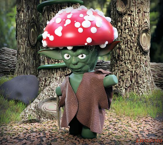 yoda%20shroom