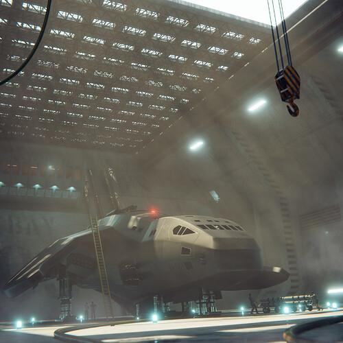 Ship final hangar 2 thumb