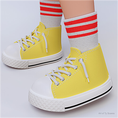 Joy_shoes