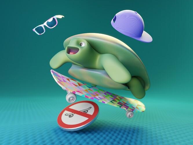 turtle_3x4