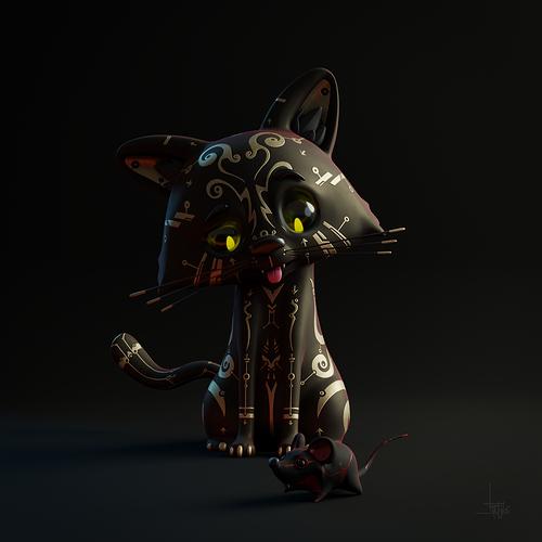 BlackCat-no-Mask_00000