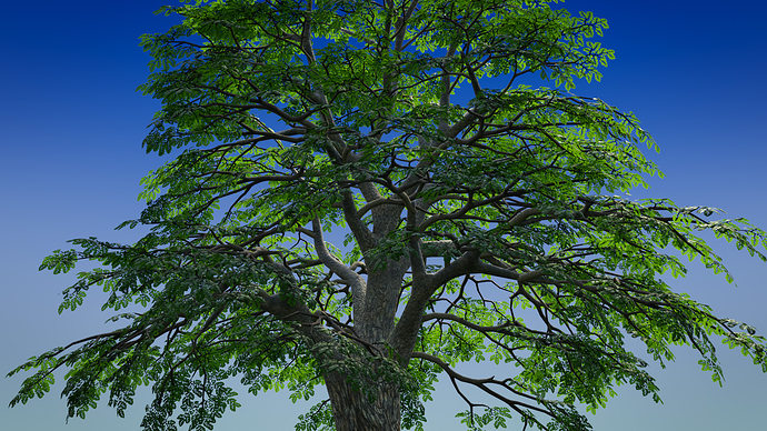 Tree_Preview_04