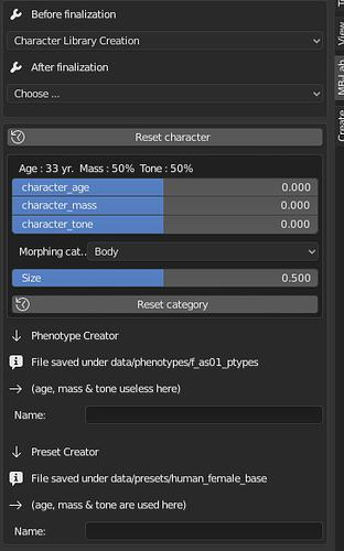 character_creation