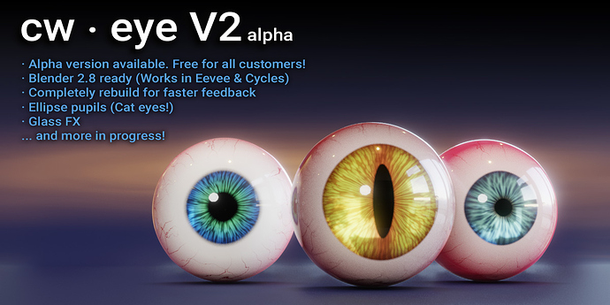cw_eye_header_alphatest_blendermarket