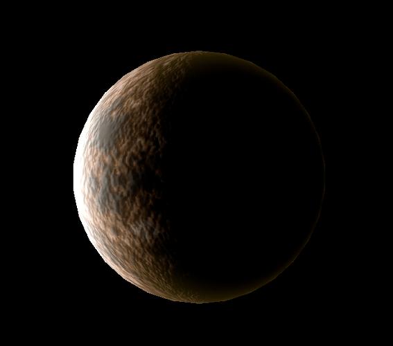 planet2