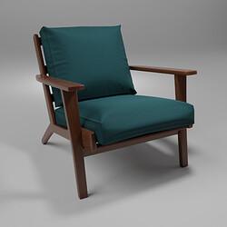 chair3