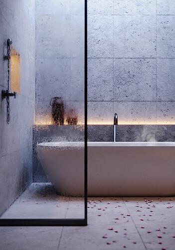Cena Banheiro com rosas - Camera_004 - POS