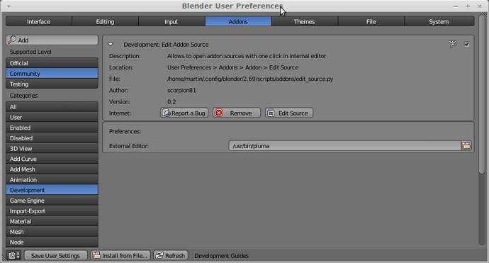 /uploads/default/original/4X/2/d/2/2d2980341aa66985197a5a2567c1f25796c3ebb4.pngstc=1