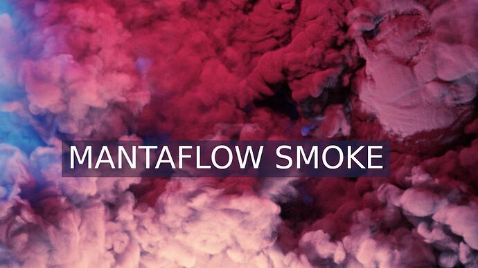 smoke_front_512_samples0121_thumb