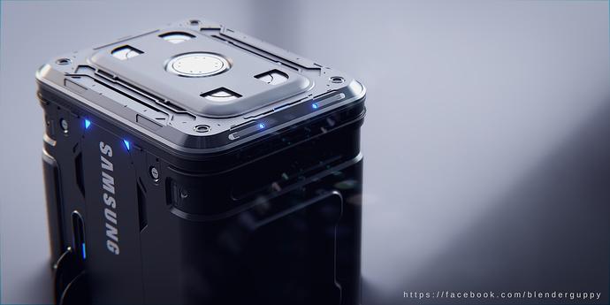 battery%20module_1