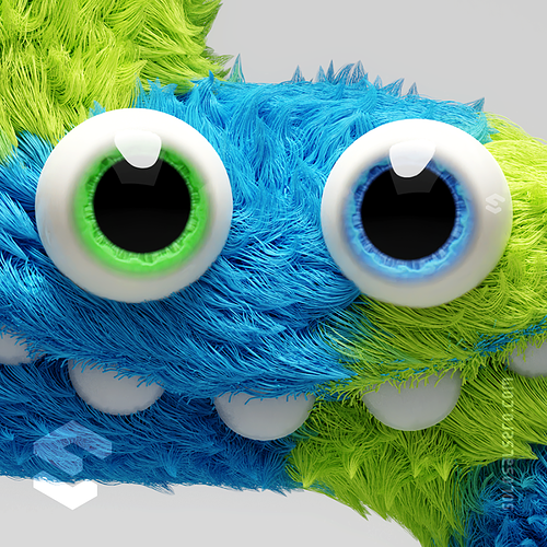 Numbers Murray Monster Close up Final 1 (BA)