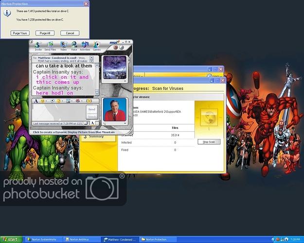 http://i5.photobucket.com/albums/y153/Novak002/nortonprotectedfiles.jpg