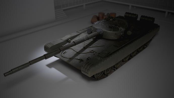 T72_Tank_2