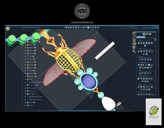 4-3design-screen