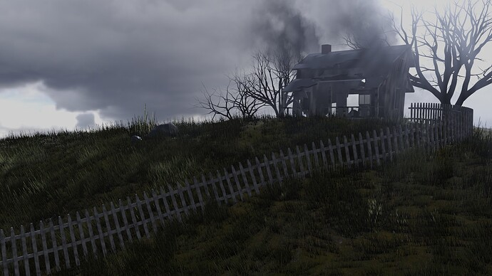 house_render7_grass
