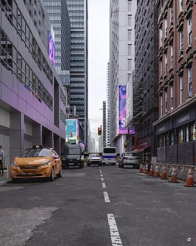 New_York_nublado_final01
