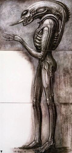 normal_alien_III