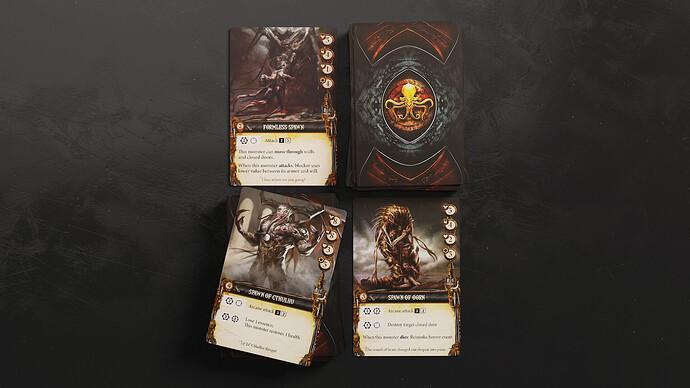 5 monster deck_7