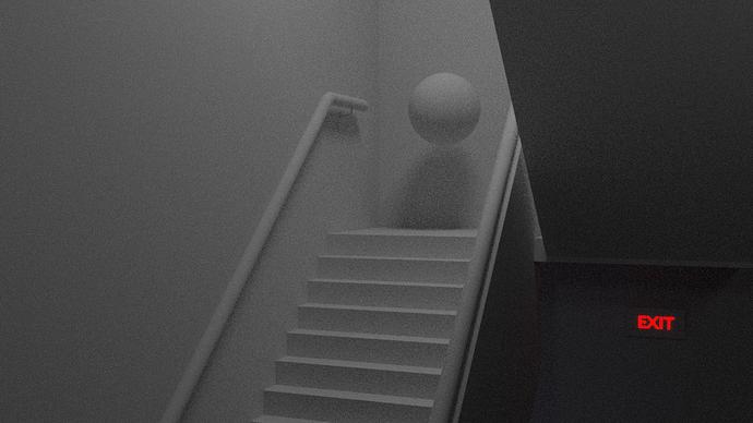 stairway_wip_1