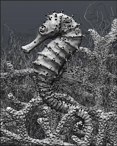 Seahorse_in_corals_scene